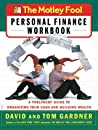 The Motley Fool Personal Finance Workbook