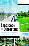 Landscape of Discontent: Urban Sustainability in Immigrant Paris