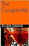 The Cougarette (The Cougarette, #1)