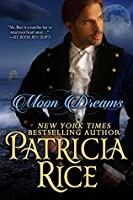 Moon Dreams (American Dream, #1)