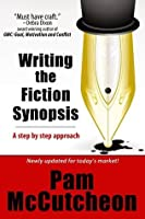 Writing the Fiction Synopsis (How-to Series (Memphis, Tenn.).)