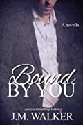 Bound by You
