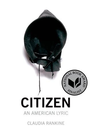 Citizen Cover