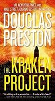 The Kraken Project: A Novel