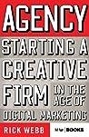 Agency: Starting ...