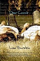 Dear Cassie (Pretty Amy, #2)