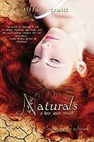 Naturals (The Lost Souls, #2)