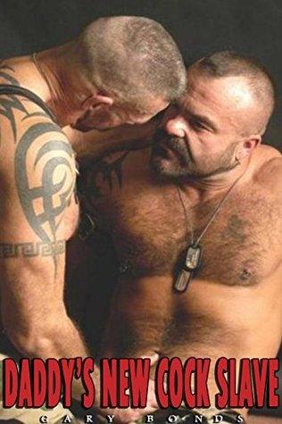 Gay cock slave