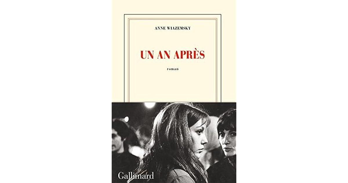 Yves gounin et goodreads giveaways