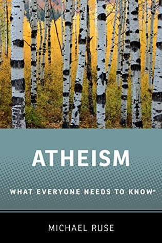 Atheism-What-Everyone-Needs-to-Know