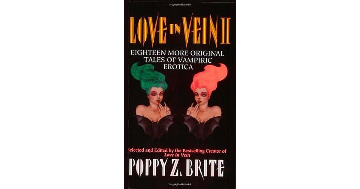 free-tales-of-vampiric-erotica