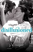 Disillusioned (Swept Away #2)