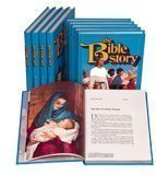 The Bible Story (Ten Volume Set)