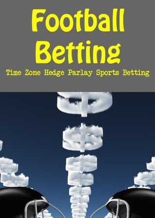 Hedge betting football parlay online sports bet uk