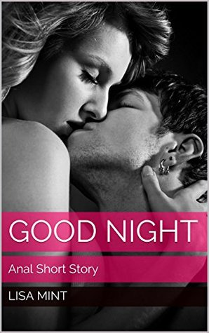 Womens romance novels anal