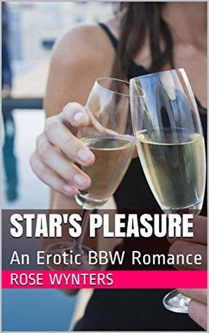 Star's Pleasure