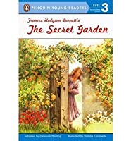 The Secret Garden: Stage Musical Production (A Signet classic)