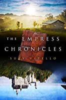 The Empress Chronicles
