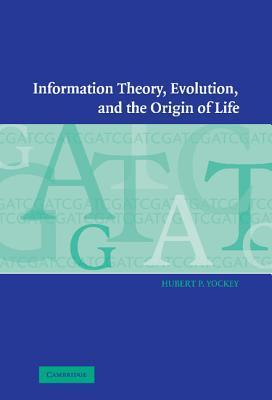 Information-theory-evolution-and-the-origin-of-life