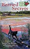 Berried Secrets (Cranberry Cove, #1)