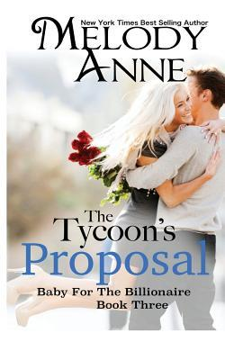 The Tycoon's Proposal