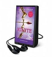 Ignite (Defy #2)