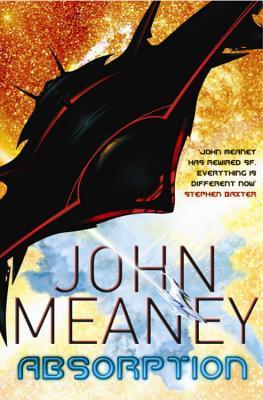 Download Resonance Ragnarok 3 By John Meaney