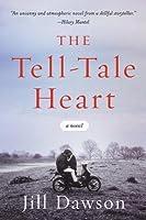 The Tell-Tale Heart: A Novel