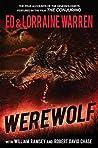 Werewolf (Ed & Lorraine Warren #5)