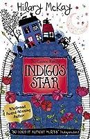Indigo's Star (Casson Family, #2)
