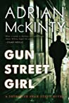 Gun Street Girl (Detective Sean Duffy, #4)