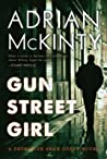 Gun Street Girl (Detective Sean Duffy, #4) audiobook download free