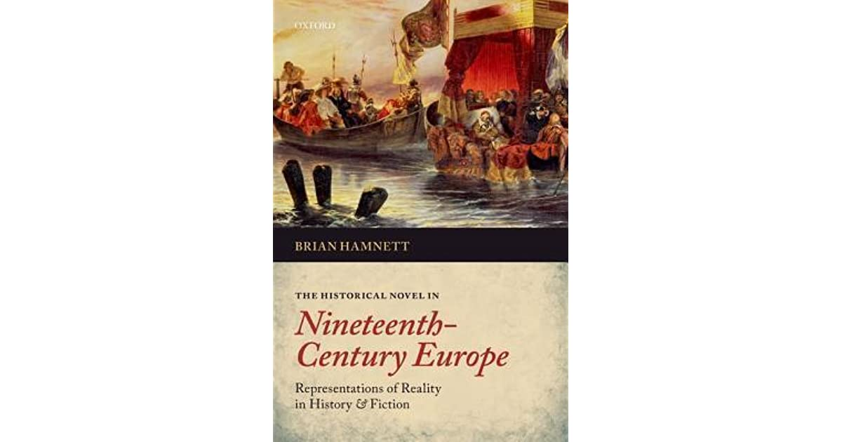 study guide for 19th century european Tom richey's ap european history course homepage has powerpoints, study containing lectures from topics ranging from the italian renaissance to the 20th century.