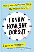 I Know How She Does It: How Successful …