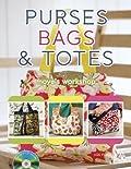 Purses, Bags, & Totes