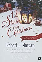 12 Stories of Christmas
