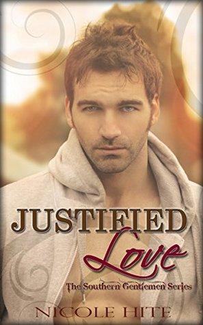 Justified Love (Southern Gentleman #1)
