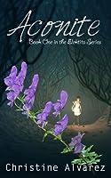 Aconite (Book One in the Elektita Series)