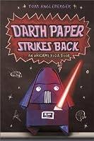 Darth Paper Strikes Back [Paperback]