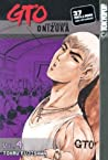 GTO: Great Teacher Onizuka, Vol. 4