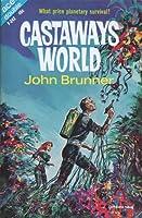 Castaways World