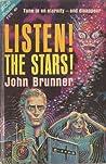 Listen! The Stars!