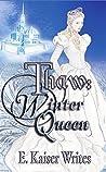 Winter Queen (Thaw, #2)