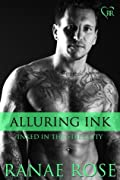 Alluring Ink
