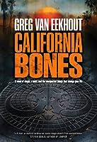 California Bones (Daniel Blackland #1)
