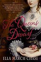 The Queen's Dwarf: A Novel