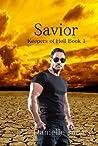 Savior (Keepers of Hell, #1)