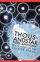Thousandstar (Cluster Book 4)