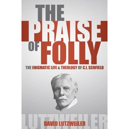 the praise of folly a review Overview of erasmus' the praise of folly by krista dowdeswell and jasmine shantz introduction 1 folly says that her appearance makes her welcome.