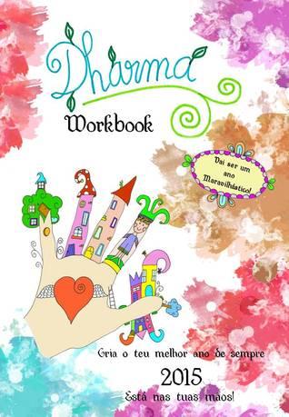 Dharma Workbook 2015